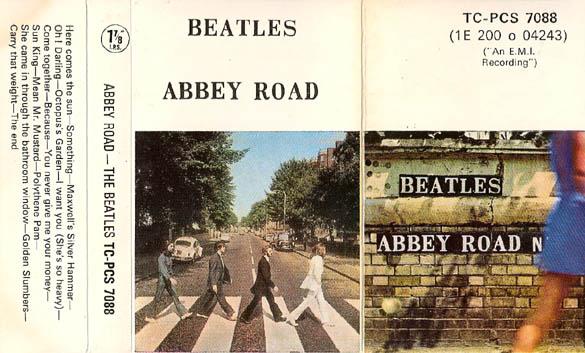 1969AbbeyRoad_inlay.jpg