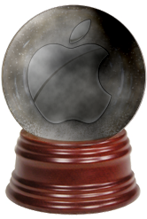 20110117apple_crystalball_cloudy.png
