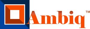 20766_Logo_1.jpg