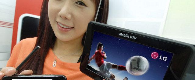 3d-mobile.jpg