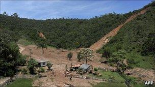 50918354_landslideafp.jpg