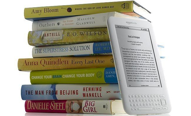 Amazon-Kindle-and-Books.jpg