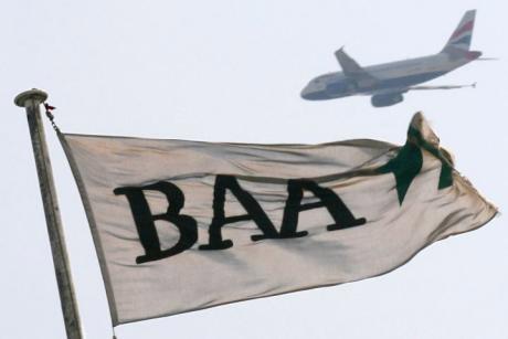 BAAlogo02.jpg