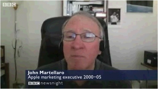BBC2011011807.jpg