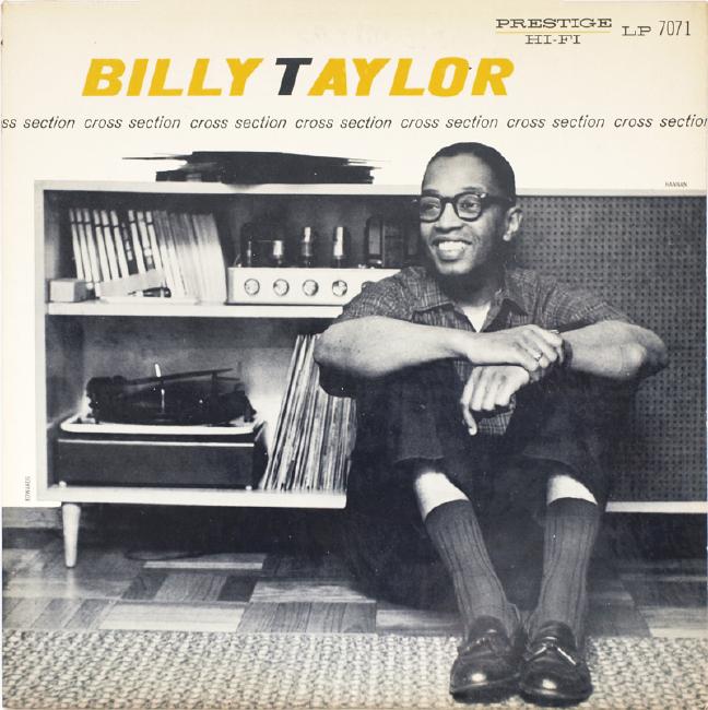 Billy_Taylor05.jpg