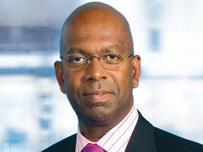 Bob-Collymore02.jpg