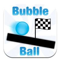 BubbleBalllogo.jpg