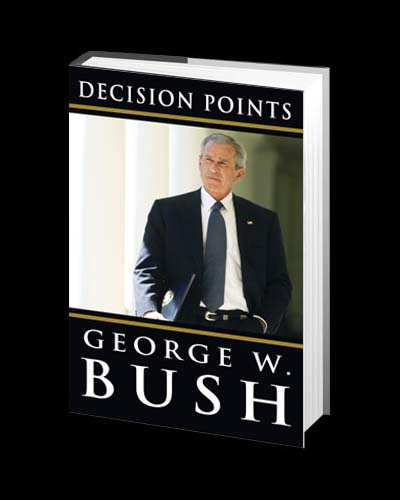 Bushdecisionpoints.jpg