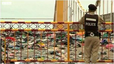 Cambodianpolice.jpg