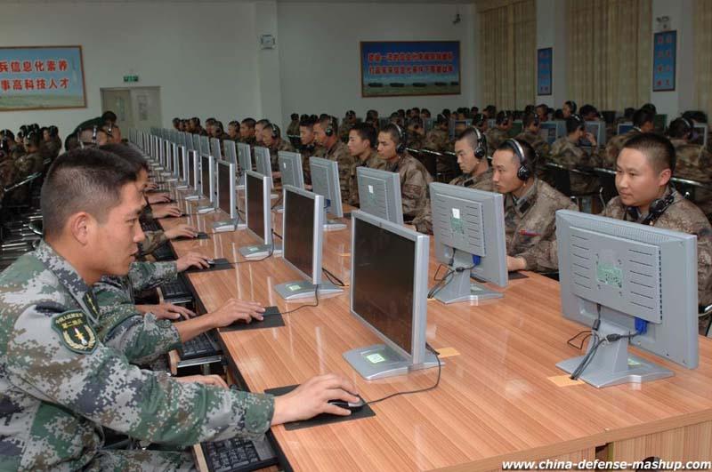 ChineseHijackedarmy01.jpg