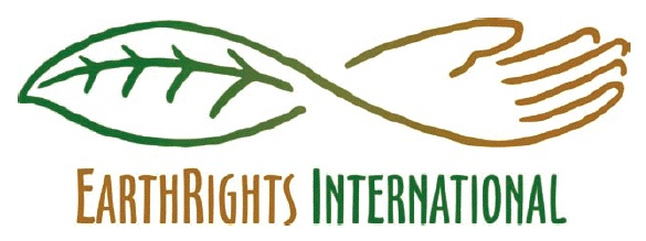 Earthrightinternational.jpg