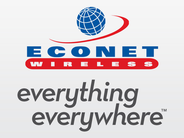 Econet-Wireless-Everything-Everywhere-logos-web.jpg