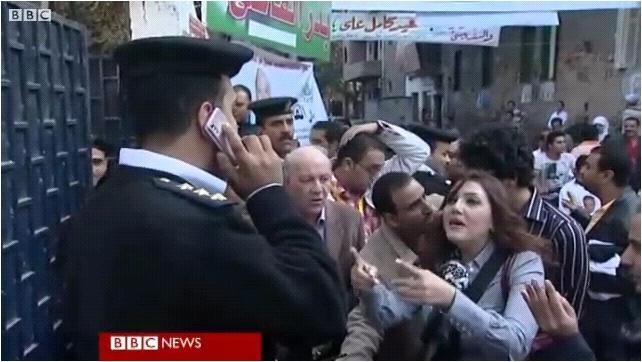 Egyptvotesfraud09.jpg