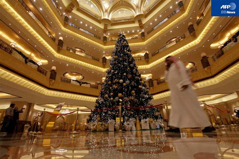 EmiratesPalaceHotel01.jpg