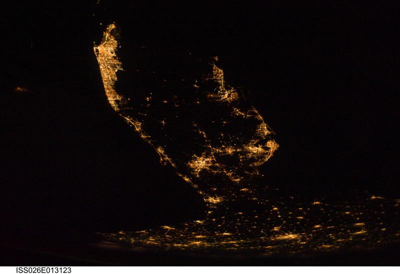 Florida01.jpg