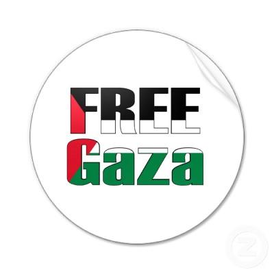 Free-Gaza-Logo.jpg