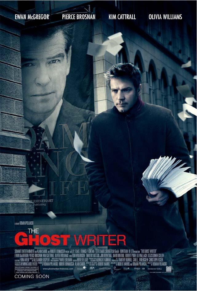 GhostWriterPoster.jpg