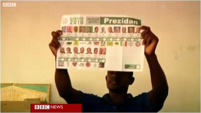 Haitipresidentialelectionfraud10.jpg