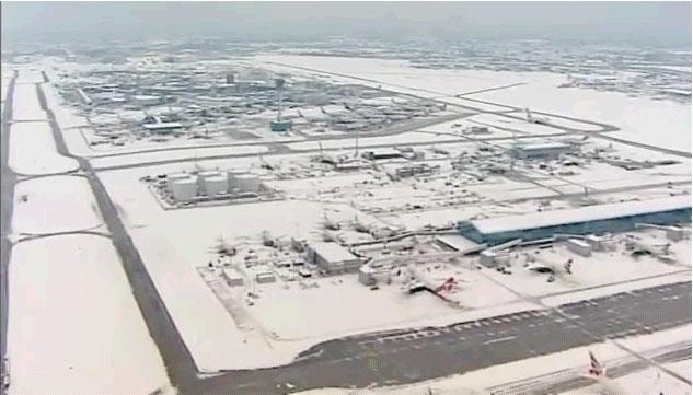 Heathrow01.jpg