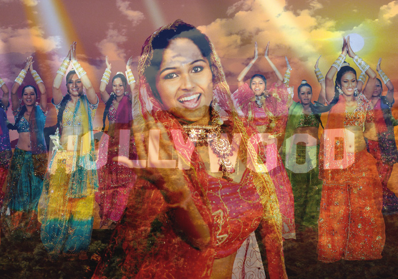 Hollywood-Bollywood04.jpg
