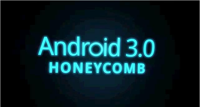 Honeycomb01.jpg