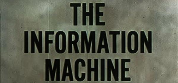 InformationMachine.jpg