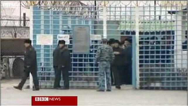 InsideaRussianprison07.jpg