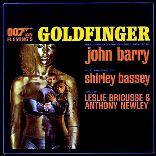 JohnBarryGoldfinger.jpg