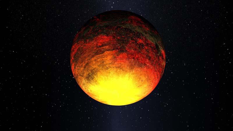 Kepler-10b01.jpg