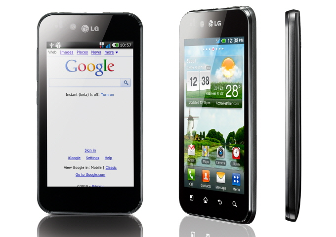 LG_Shows_Off_Worlds_Slimest_Touchscreen_Smartphone_1.jpg