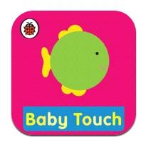LadybirdBabyTouch.jpg