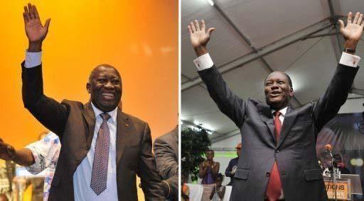 Laurent-GbagboAlassane-Ouattara-.jpg