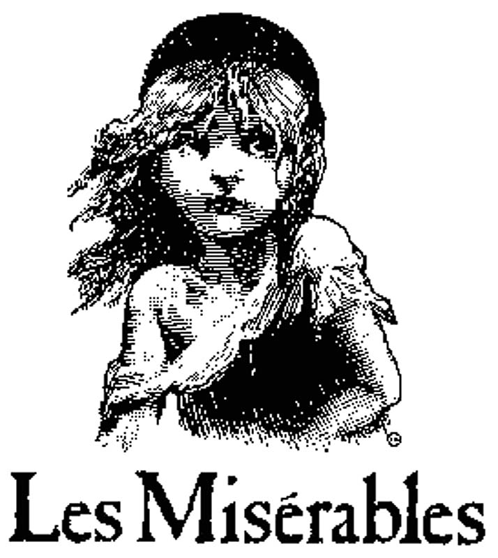 Les-Miserables01.jpg