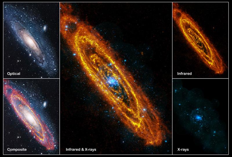 M31andromeda_H.jpg
