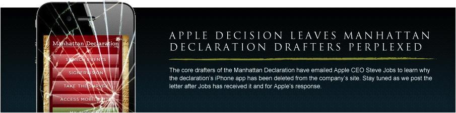 ManhattanDeclaration.jpg
