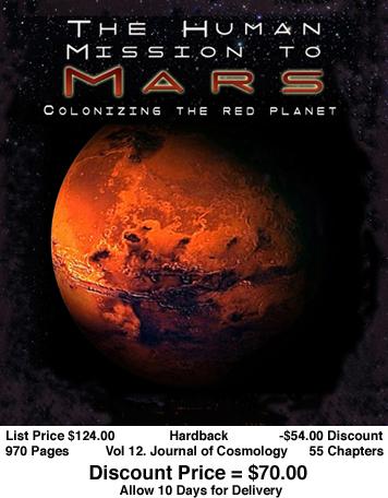 MarsCoverPreOrder1.jpg