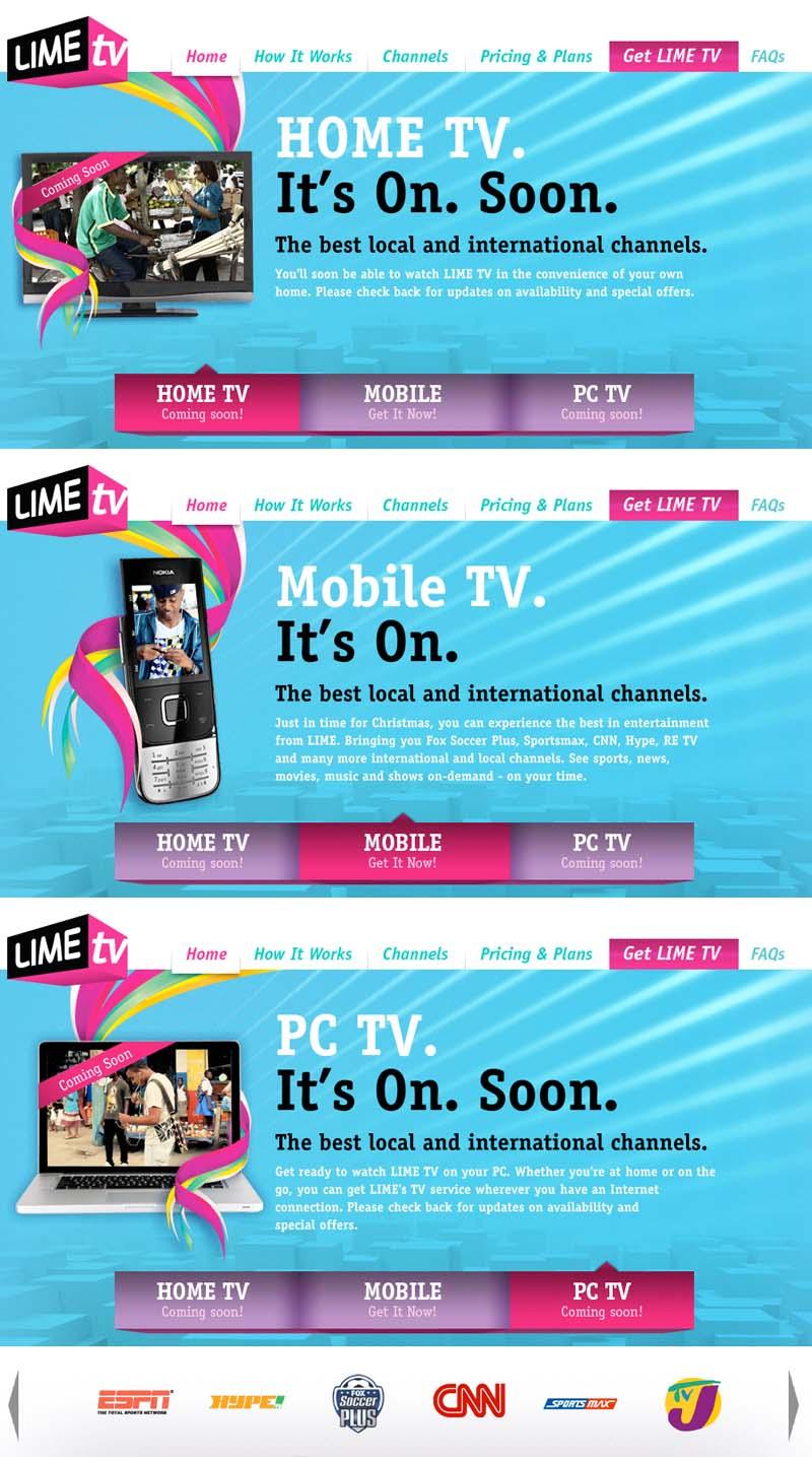 MobileTV.jpg