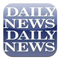 NYDailyNewsapp.jpg