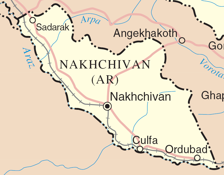 Nakhichevan_detail_map.png