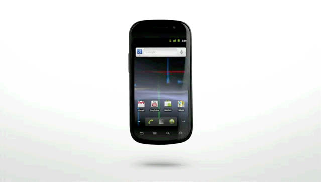 NexusS01.jpg