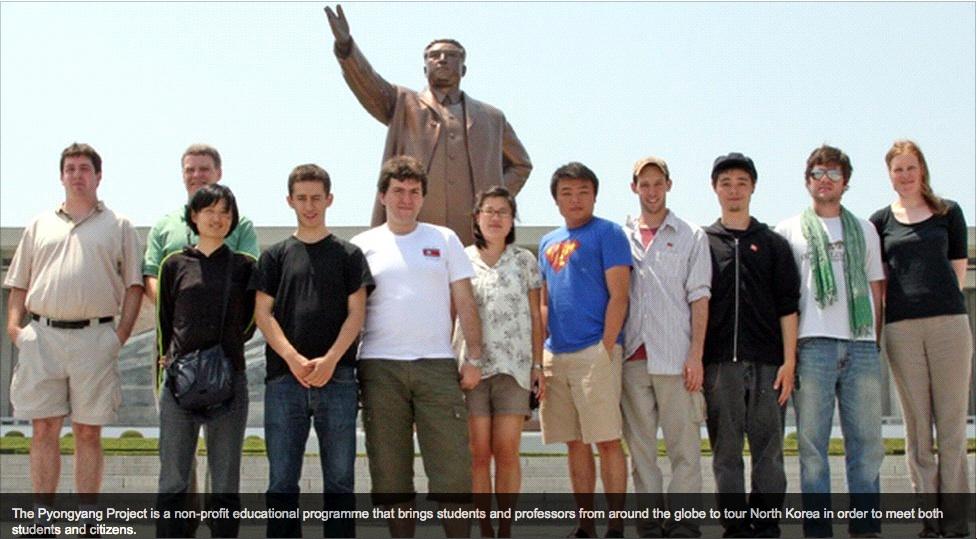 PyongyangProject.jpg