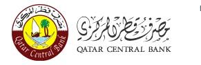 QatarCentralBank.jpg