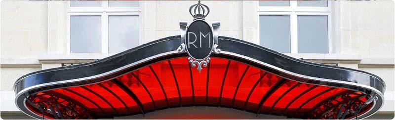 RoyalMonceau00.jpg