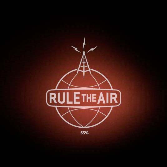 RuletheAir01.jpg