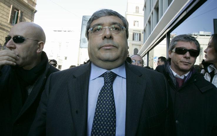 SalvatoreCuffaro03.jpg