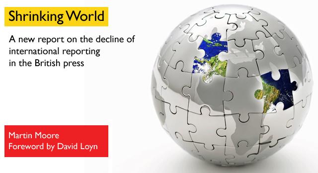 Shrinking-World.jpg
