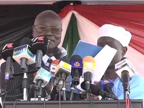 SouthSudan01.jpg