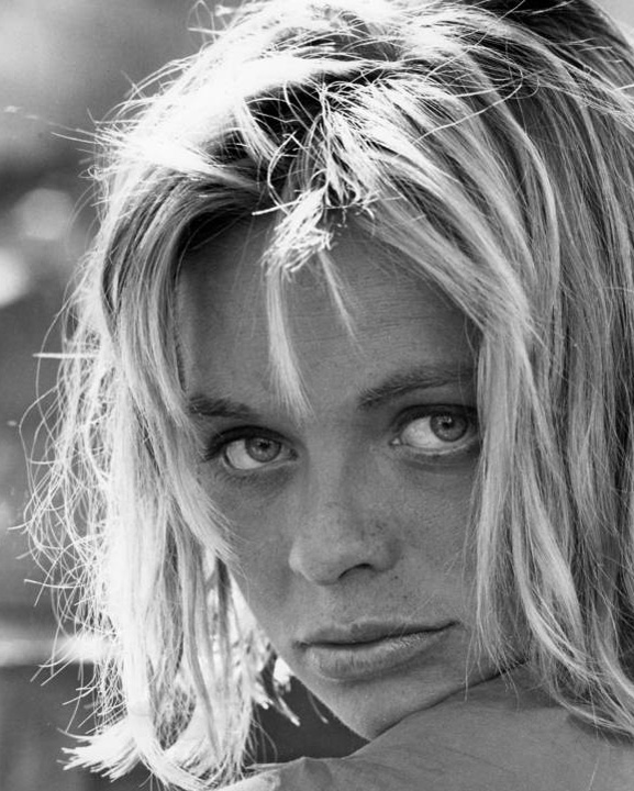 SusannahYorkD221.jpg