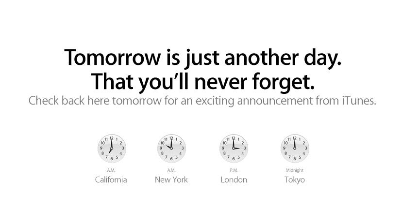 TomorrowisjustanotherdayThatyoullneverforget2.jpg