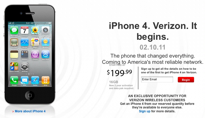 VerizoniPhone402.jpg
